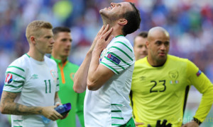 Republic-of-Ireland-John-OShea-Euro-2016-