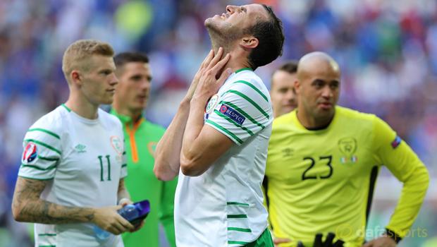 Republic-of-Ireland-John-OShea-Euro-2016-