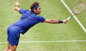 Roger-Federer-Gerry-Weber-Open