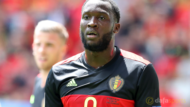 Romelu-Lukaku-Belgium-Euro-2016