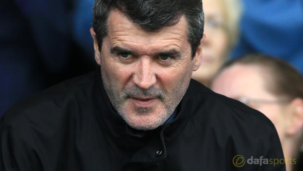 Roy-Keane-for-Celtic