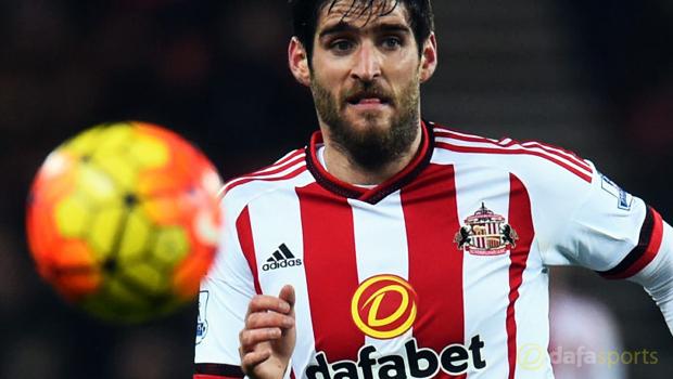 Sunderland-Danny-Graham-to-Celtic