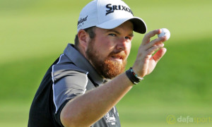 US-Open-2016-Shane-Lowry