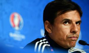 Wales-can-hurt-Belgium-Coleman-
