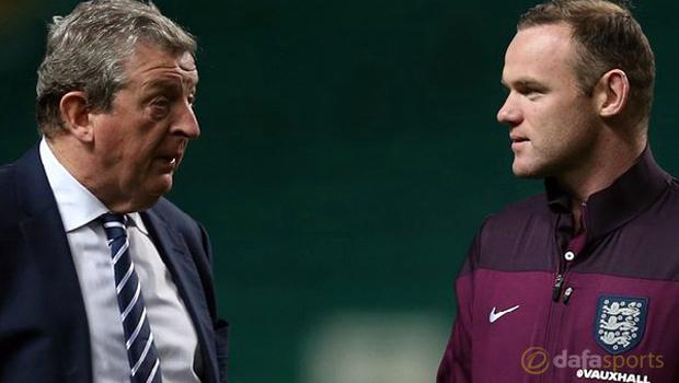 Wayne-Rooney-and-Roy-Hodgson-Euro-2016