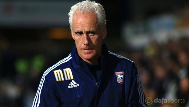 แมคคาธี หนุน อัลลาไดซ์เป็นผู้จัดการทีมชาติอังกฤษ