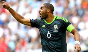 Wales-boss-expects-Williams-recovery-