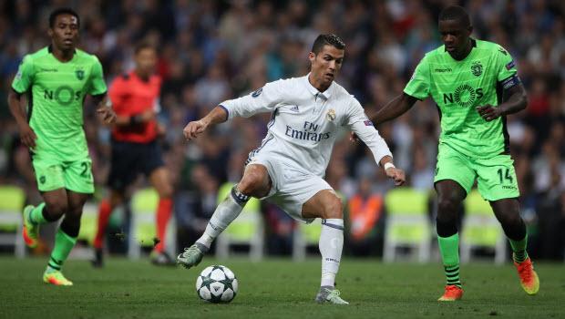Dafabet-ดาฟาเบท   อัตราการต่อรองบอล, ราคาต่อรองฟุตบอลวันนี้, ทีเด็ด, วิธีการแทงบอล