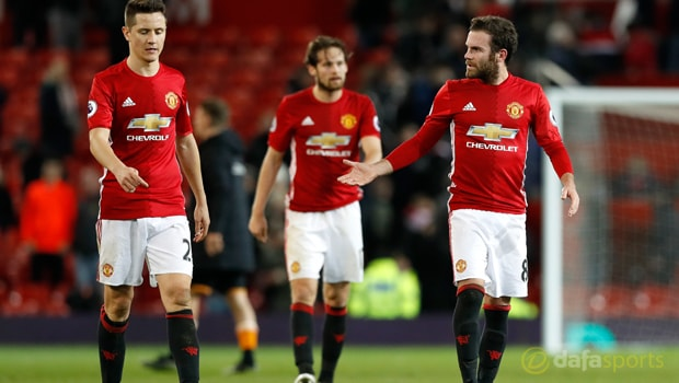 Manchester-United-Ander-Herrera