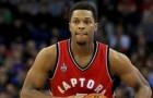 NBA: กัปตันทีมโตรอนโตอย่างไคลีย์ โลวรี ต้องการให้ทีมงัดฟอร์มเก่งออกมา