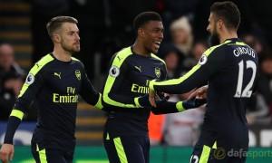 Alex-Iwobi-Arsenal