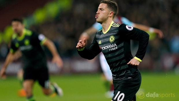 Chelsea-ace-Eden-Hazard