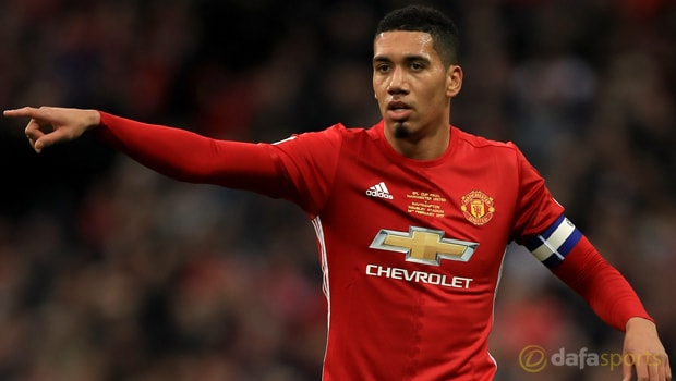 Chris-Smalling-Manchester-United-FA-Cup
