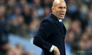 Real-Madrid-coach-Zinedine-Zidane-Champions-League