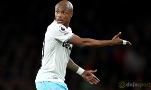 Andre-Ayew-West-Ham-United