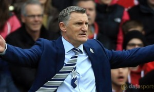 Blackburn-Rovers-manager-Tony-Mowbray
