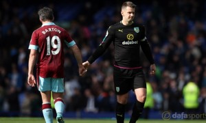 Burnley-captain-Tom-Heaton