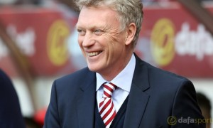 David-Moyes-Sunderland-survival