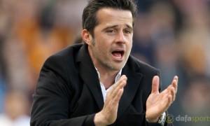 Hull-City-coach-Marco-Silva