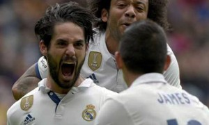 Isco-La-liga-Real-Madrid
