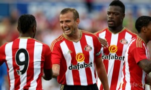 Lee-Cattermole-Sunderland