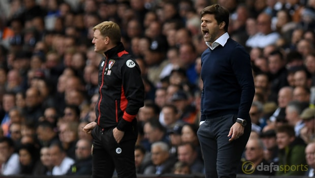 Mauricio-Pochettino-Spurs