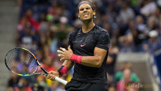Rafael-Nadal-French-Open