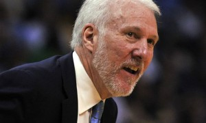 San-Antonio-Spurs-head-coach-Gregg-Popovich