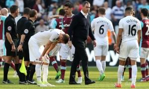 Swansea-coach-Paul-Clement
