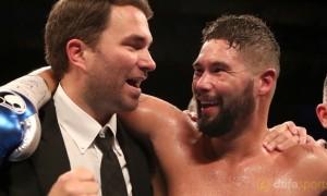 Tony-Bellew-Boxing