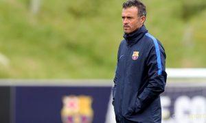 Barcelona-boss-Luis-Enrique