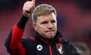 Bournemouth-manager-Eddie-Howe