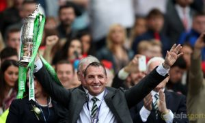 Brendan-Rodgers-Celtic-Scottish-Cup-final-Champion