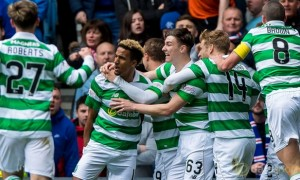 Celtic-forward-Scott-Sinclair