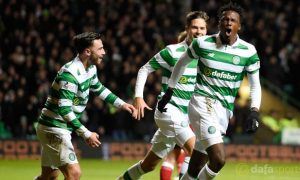 Dedryck-Boyata-Celtic-vs-Aberdeen-Scottish-Cup-final