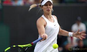 Eugenie-Bouchard-Tennis