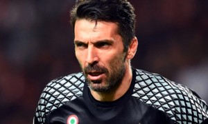 Gianluigi-Buffon-Juventus-Champions-League-semi-final