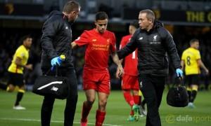 Liverpool-midfielder-Philippe-Coutinho