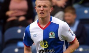 Scott-Wharton-Blackburn-Rovers