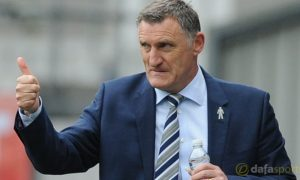 Tony-Mowbray-Blackburn-Rovers