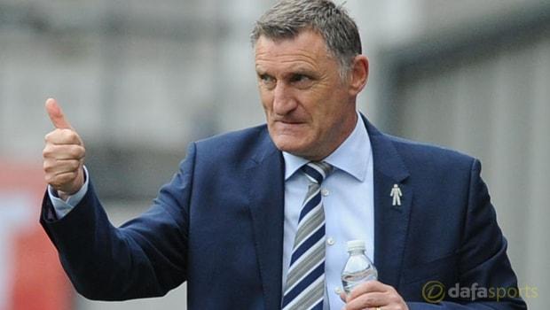 Tony-Mowbray-Blackburn-Rovers
