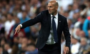 Zinedine-Zidane-Real-Madrid-Champions-League-final