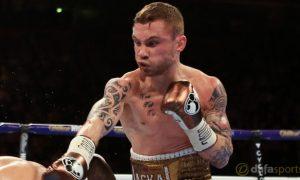 Carl-Frampton-Boxing