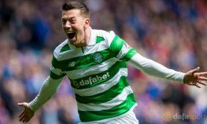 Celtic-midfielder-Callum-McGregor