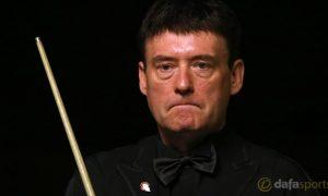 Jimmy-White-Kaspersky-Riga-Masters-2017
