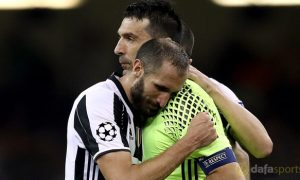 Juventus-goalkeeper-Gianluigi-Buffon-Champions-League