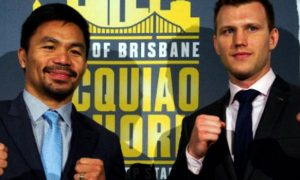Manny-Pacquiao-vs-Jeff-Horn