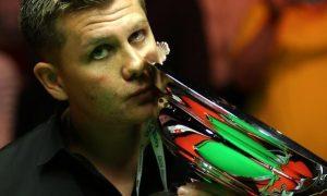 Ryan-Day-Won-the-Riga-Masters-2017-Snooker