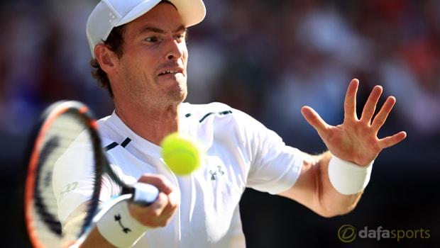 Andy-Murray-Tennis-Wimbledon-2017