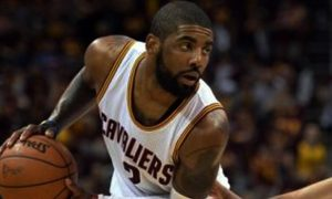 Cleveland-Cavaliers-NBA-star-Kyrie-Irving